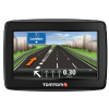 Tomtom Start 20 UK/Ireland 4.3'' Satnav GPS System